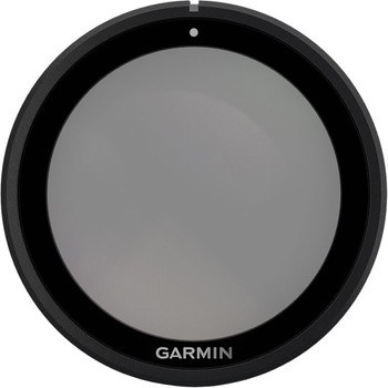 Garmin Polarised Lens Cover for Select Dash Cams