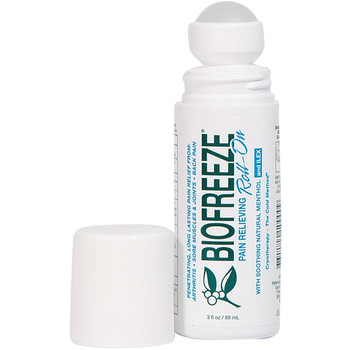 Biofreeze Pain Relief Roll-On - 3oz