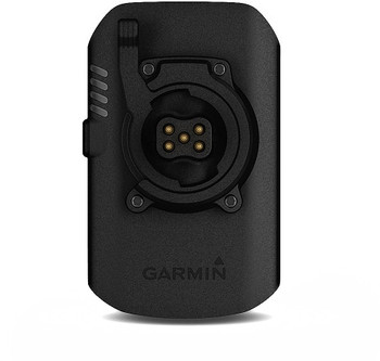 Garmin Charge Power Pack (010-12562-00)