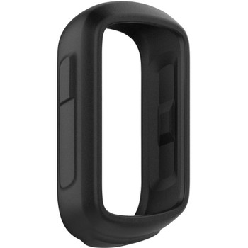 Garmin Edge 130 Silicone Case Black (010-12654-20)