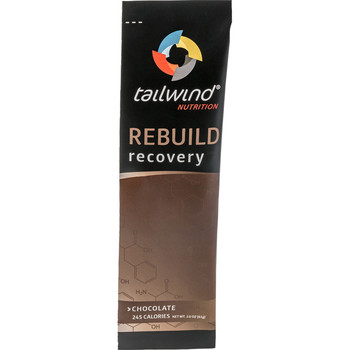 Tailwind Rebuild Recovery - Chocolate