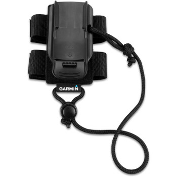 Garmin Backpack Tether for Handheld GPS Devices