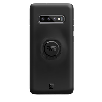 Quad Lock Case - Samsung Galaxy S10