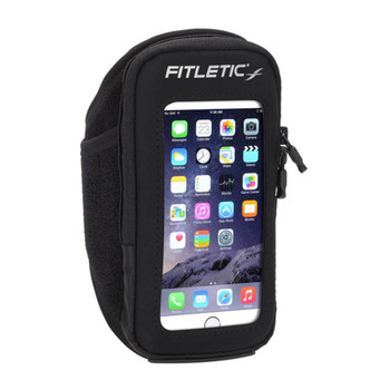 Fitletic Phone Armband (ARM06-01L)