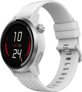 COROS Apex - 42mm White (WAPXs-WHT)