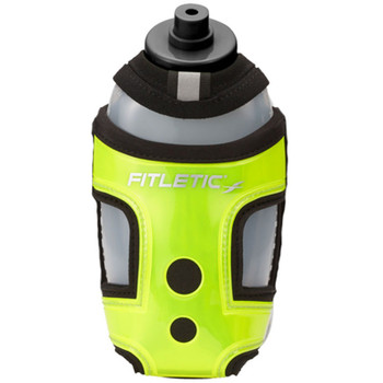 Fitletic Hydra Pocket Hydration (HH12-06)