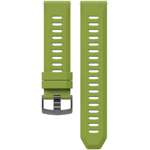 COROS Apex 46mm Replacement Watch Band Lime (WAPX-WB-LIM)