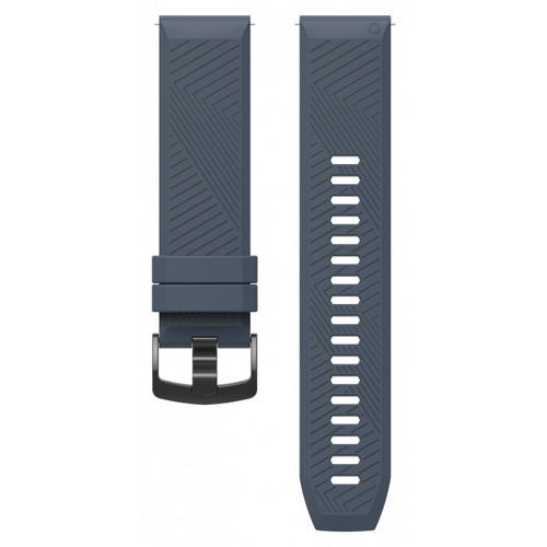 COROS Apex 46mm Replacement Watch Band Navy (WAPX-WB-NAV)