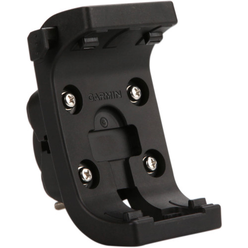 Garmin Handlebar Mount For Montana Devices