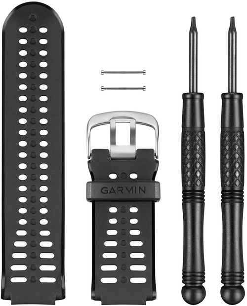 Forerunner 225 Replacement Strap