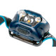 Fenix HL18R USB Rechargeable Headlamp