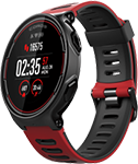 COROS Pace GPS Running Watch