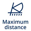 Maximum Distance