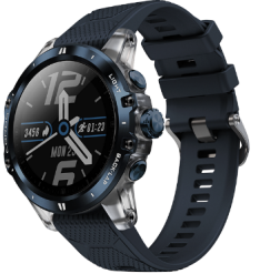 COROS Vertix GPS Watch