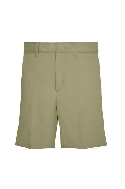 Boys REGULAR and SLIM Flat Front Short (KN)