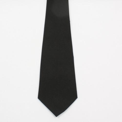 Boys Hand Tie