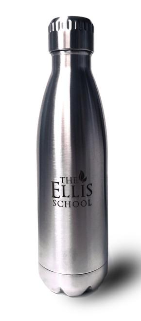 Ellis Water Bottle