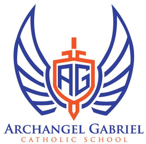 Archangel Wings Spirit Wear