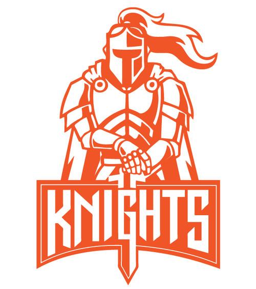 Archangel Knight Spirit Wear