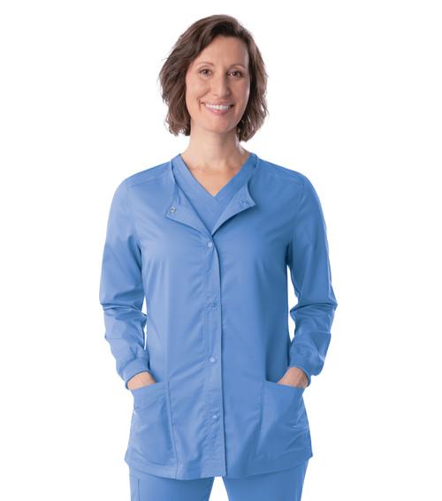 Women's ProFlex Stretch Jacket