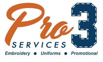 Pro 3 Services