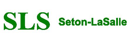 seton.png