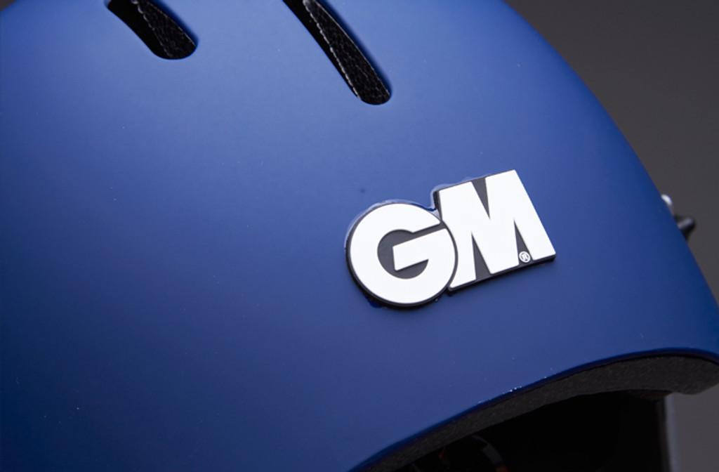 GM Purist Geo