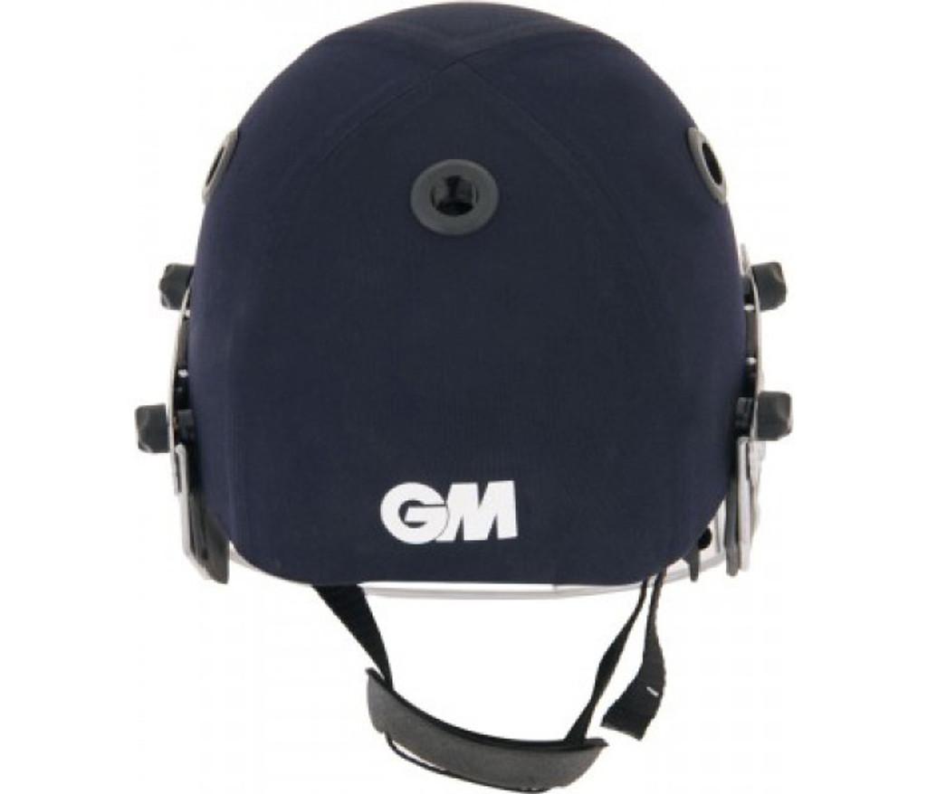 GM Pro Select