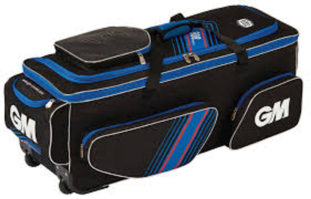 GM 808 Wheel Bag