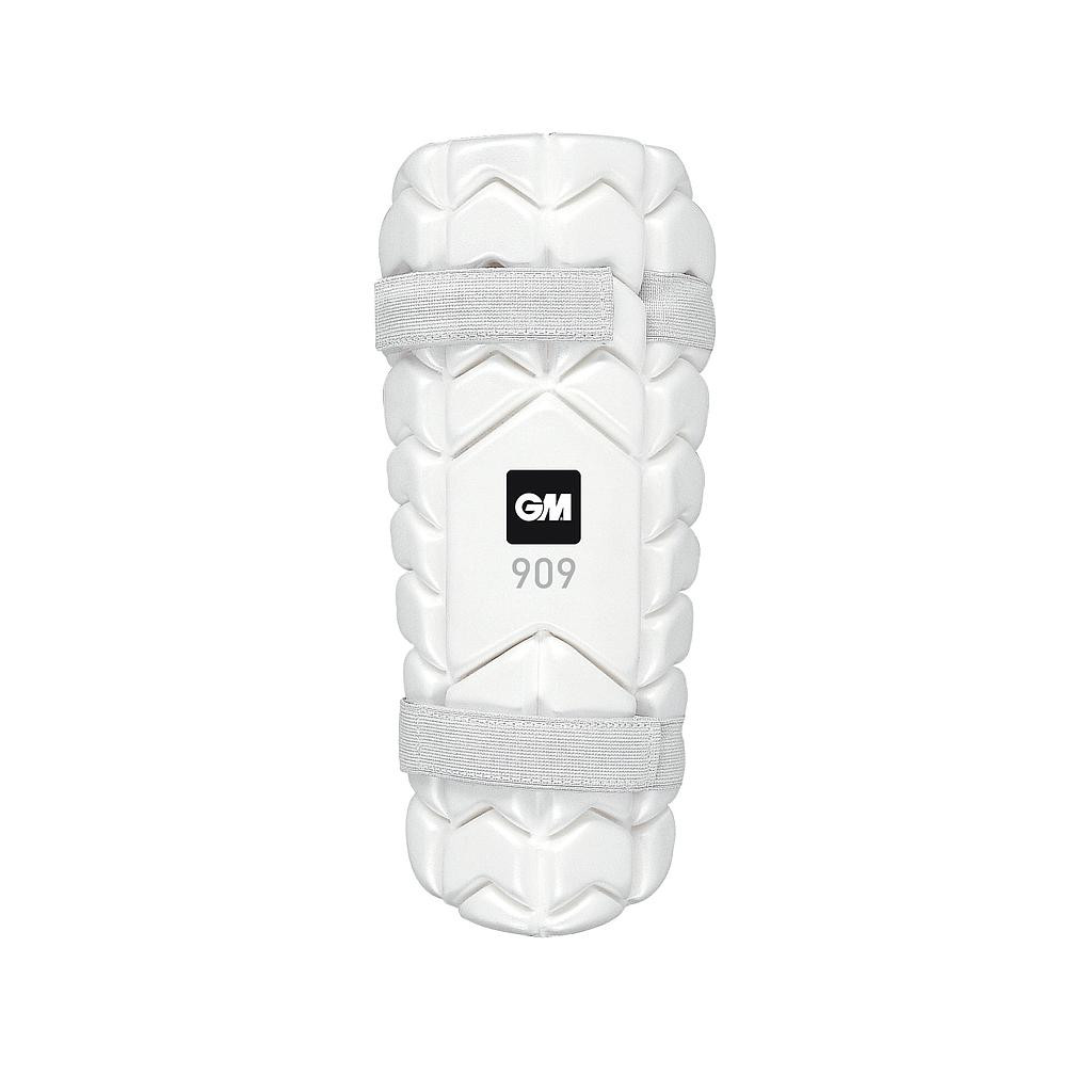 GM 909 Arm Guard (Men/Youth)