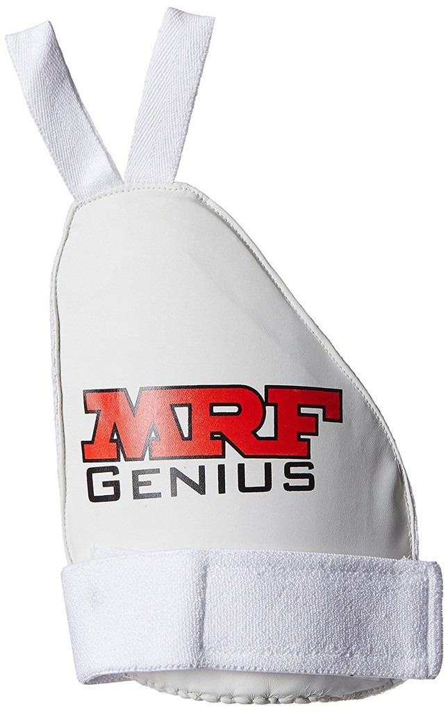 MRF Genius Inner Thigh guard