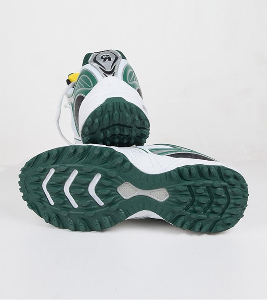 CA Plus Shoe