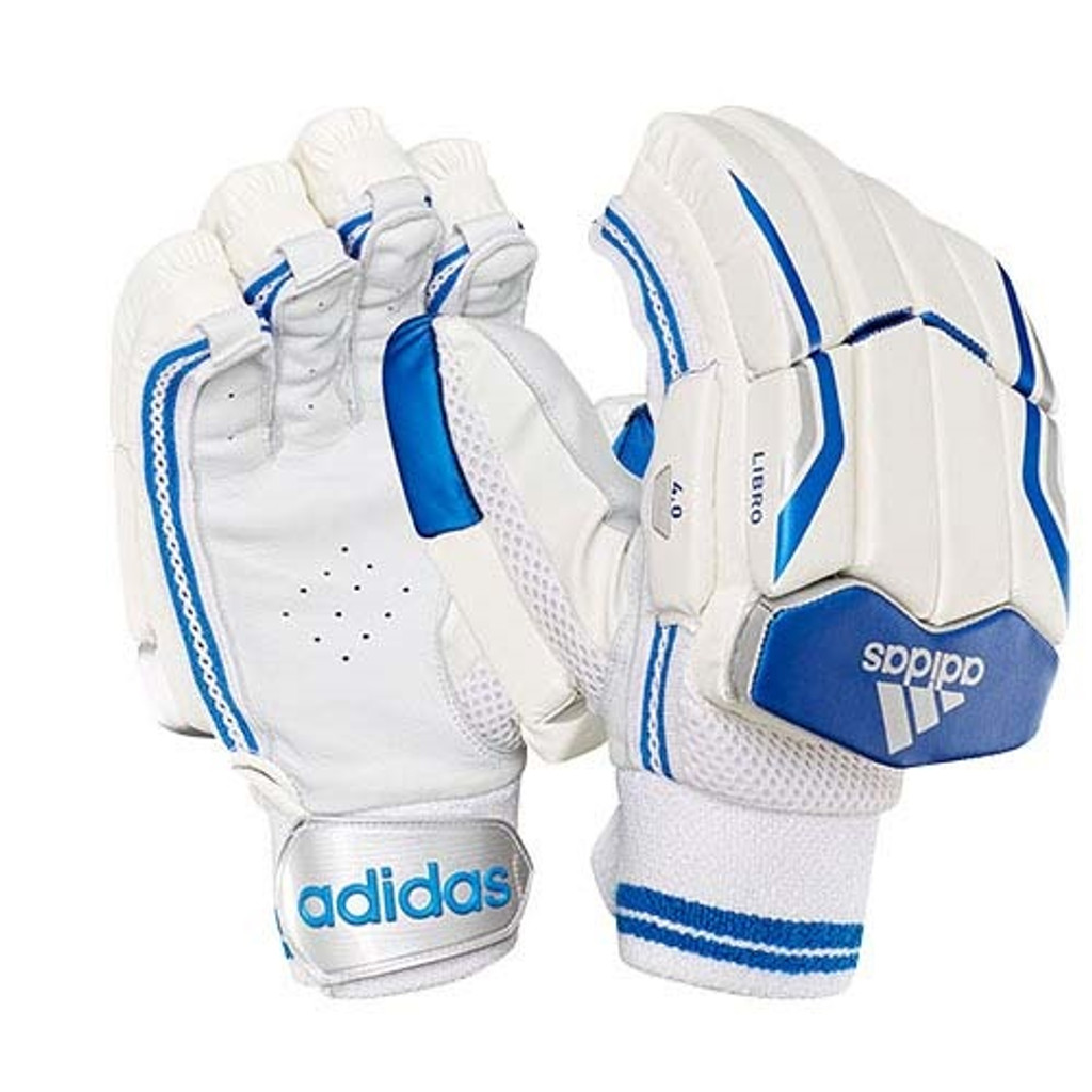 Adidas Libro 4.0 batting gloves