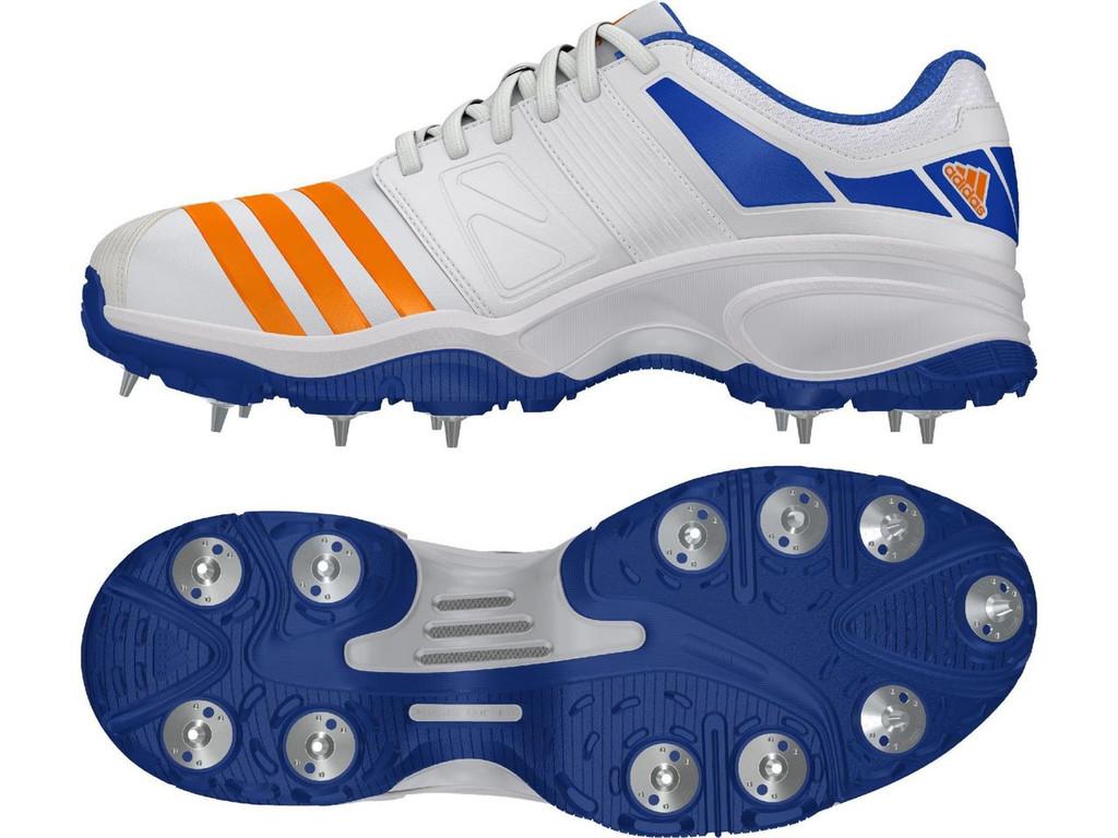Adidas Howzat FSII