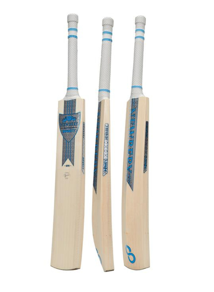 Newbery Infinity 5* Senior Cricket Bat