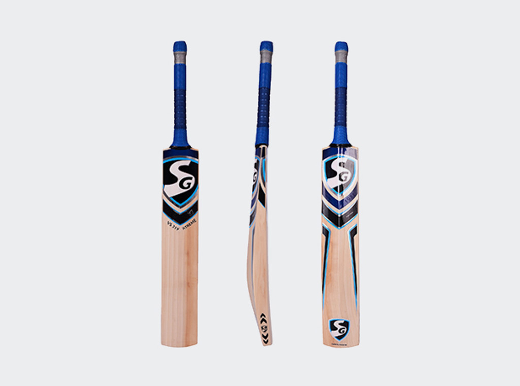 SG VS 319 Cricket Bat