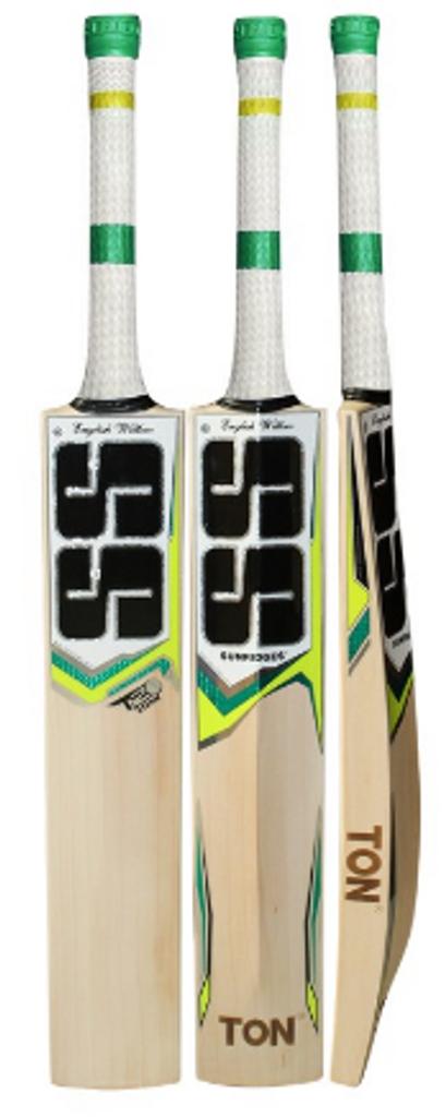 SS T20 Storm Cricket Bat