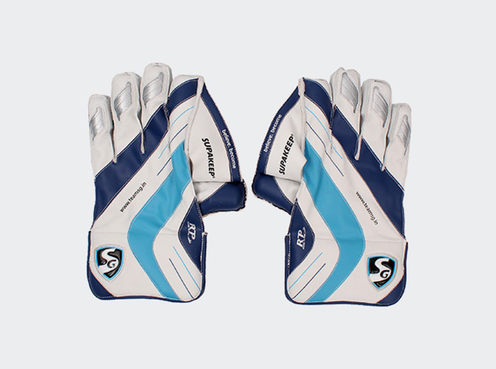 SG Supakeep WK Gloves