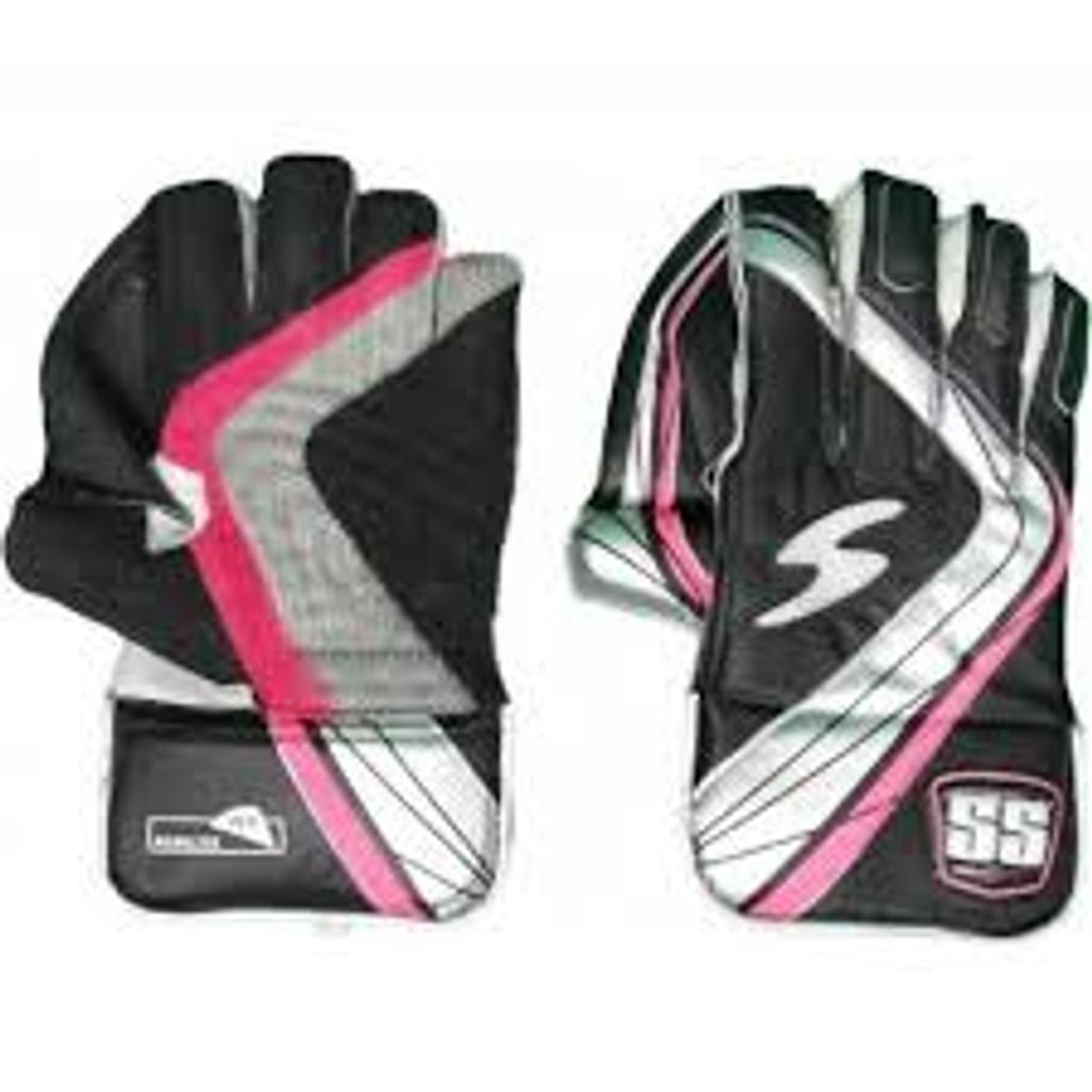 SS Aerolite WK Gloves