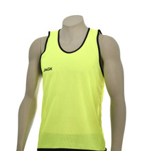Training Bibs/ Pinnies