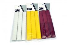 GM Shock-Absorba™ Grips (1 piece)