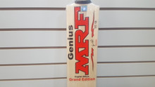 MRF Genius Grand Edition VK18 English Willow Bat