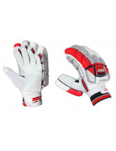 MRF Genius Pro Batting Gloves