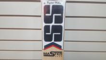 SS Master 5000