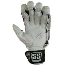 SS Dragon Batting Gloves (Navy Blue)