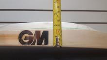 GM Paragon 707