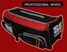 SS Professional Kit Bag