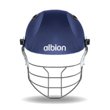 Albion Ultimate Debut