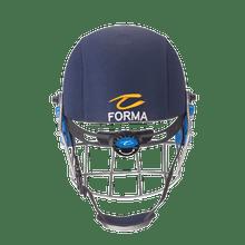 Forma Elite Pro