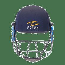 Forma Youth/Boys Helmet
